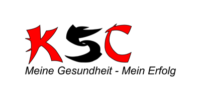 KSC Karate und Sport Center Puderbach