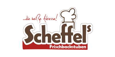 Scheffel Backwaren GmbH