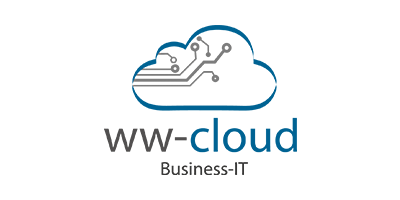 ww-cloud IT-Services